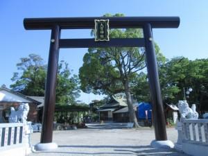torii ツルヤマ (800x600)
